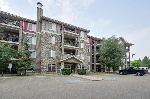 Main Photo: 116 17415 99 Avenue in Edmonton: Zone 20 Condo for sale : MLS(r) # E4075219