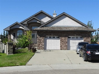 Main Photo: 6449 SANDIN Crescent in Edmonton: Zone 14 House for sale : MLS® # E4077856