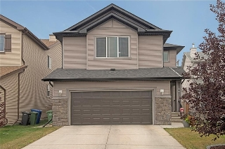 Main Photo: 57 CIMARRON VISTA Circle: Okotoks House for sale : MLS® # C4137229