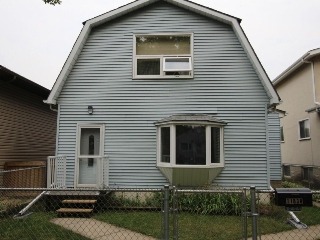 Main Photo:  in Edmonton: Zone 05 House for sale : MLS® # E4081698