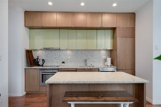 "Main Photo: 505 1205 HOWE Street in Vancouver: Downtown VW Condo for sale in ""ALTO"" (Vancouver West)  : MLS® # R2207807"