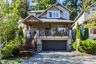 Main Photo: 10345 243RD Street in Maple Ridge: Albion House for sale : MLS® # R2210848