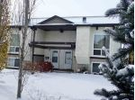 Main Photo: 28 NORTHWOODS Village in Edmonton: Zone 27 House Half Duplex for sale : MLS® # E4087870