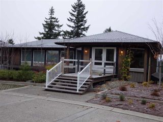Main Photo: 7 5778 MARINE Way in Sechelt: Sechelt District Townhouse for sale (Sunshine Coast)  : MLS® # R2222376