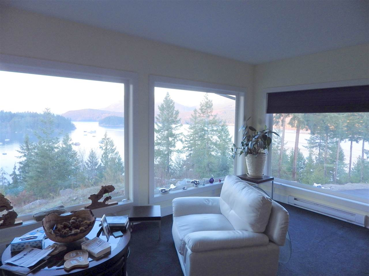 Photo 6: Photos: 7 5778 MARINE Way in Sechelt: Sechelt District Townhouse for sale (Sunshine Coast)  : MLS®# R2222376