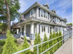 "Main Photo: 11531 NO 1 Road in Richmond: Steveston Village House for sale in ""STEVESTON VILLAGE"" : MLS® # R2224094"