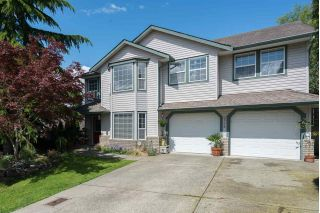 Main Photo: 35179 KOOTENAY Drive in Abbotsford: Abbotsford East House for sale : MLS® # R2236229