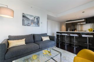 Main Photo: 901 777 RICHARDS Street in Vancouver: Downtown VW Condo for sale (Vancouver West)  : MLS® # R2237763
