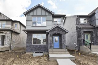 Main Photo: : Spruce Grove House for sale : MLS® # E4099345