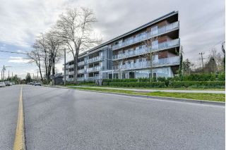Main Photo: 407 7377 14TH Avenue in Burnaby: Edmonds BE Condo for sale (Burnaby East)  : MLS®# R2255873
