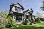 Main Photo: 2397 LAWSON Avenue in West Vancouver: Dundarave House for sale : MLS®# R2262812