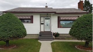Main Photo: 10611 146 Street in Edmonton: Zone 21 House for sale : MLS®# E4116925