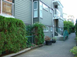 "Main Photo: 103 228 E 18TH Avenue in Vancouver: Main Condo for sale in ""Newport"" (Vancouver East)  : MLS®# R2307159"