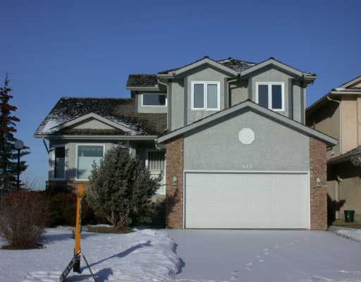 Main Photo:  in CALGARY: Sandstone Residential Detached Single Family for sale (Calgary)  : MLS®# C3106880