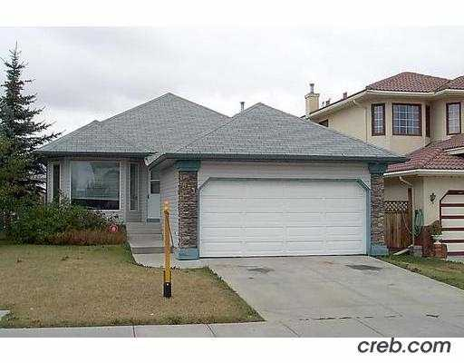 Main Photo:  in CALGARY: Applewood Residential Detached Single Family for sale (Calgary)  : MLS® # C2384465