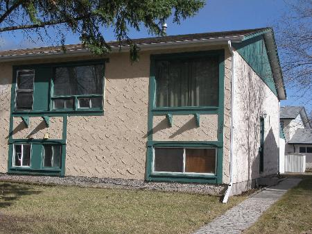 Photo 1: Photos: 185 Summerfield Way: Residential for sale (North Kildonan)  : MLS®# 1005499