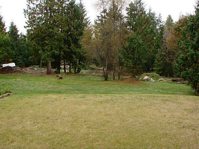 Photo 4: Photos: 1111 GLADWIN TRAIL Road: Roberts Creek House for sale (Sunshine Coast)  : MLS®# V1031845