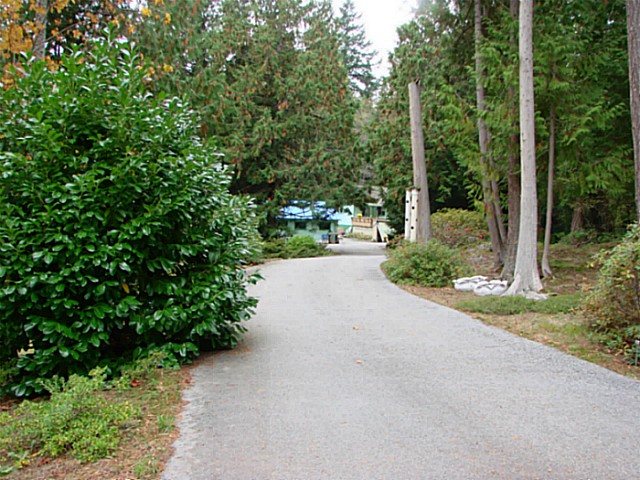 Photo 9: Photos: 1111 GLADWIN TRAIL Road: Roberts Creek House for sale (Sunshine Coast)  : MLS®# V1031845