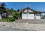 Main Photo: 32737 CHILCOTIN Drive in Abbotsford: Central Abbotsford House for sale : MLS(r) # F1442476