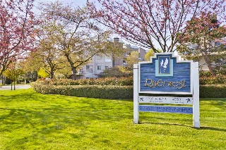 "Main Photo: 103 4743 W RIVER Road in Delta: Ladner Elementary Condo for sale in ""RIVER WEST"" (Ladner)  : MLS® # R2056005"
