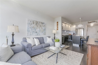 "Main Photo: 401 2851 HEATHER Street in Vancouver: Fairview VW Condo for sale in ""TAPESTRY"" (Vancouver West)  : MLS(r) # R2096933"