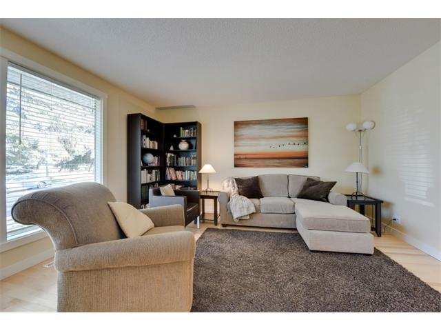 Photo 14: 5719 LODGE Crescent SW in Calgary: Lakeview House for sale : MLS® # C4076054