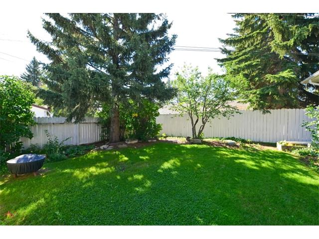 Photo 29: 5719 LODGE Crescent SW in Calgary: Lakeview House for sale : MLS® # C4076054