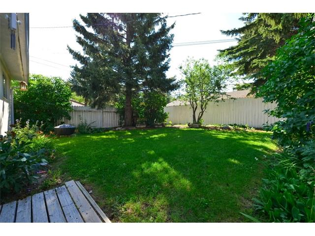 Photo 28: 5719 LODGE Crescent SW in Calgary: Lakeview House for sale : MLS® # C4076054