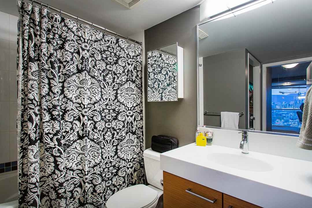 "Photo 17: 802 2770 SOPHIA Street in Vancouver: Mount Pleasant VE Condo for sale in ""STELLA"" (Vancouver East)  : MLS® # R2121936"