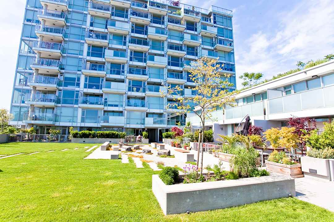 "Photo 20: 802 2770 SOPHIA Street in Vancouver: Mount Pleasant VE Condo for sale in ""STELLA"" (Vancouver East)  : MLS® # R2121936"