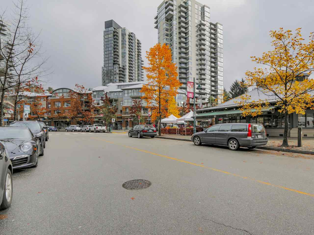 "Photo 20: 410 260 NEWPORT Drive in Port Moody: North Shore Pt Moody Condo for sale in ""THE MCNAIR"" : MLS(r) # R2130250"