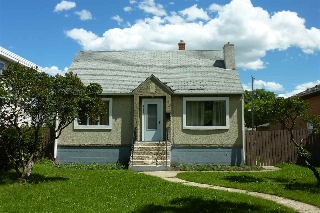 Main Photo: 10831 112 Street in Edmonton: Zone 08 House for sale : MLS(r) # E4048882