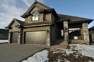 Main Photo: : St. Albert House for sale : MLS(r) # E4054551