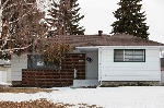Main Photo: 15917 93A Avenue NW in Edmonton: Zone 22 House for sale : MLS(r) # E4055749