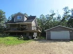 Main Photo: 262 - 50418 Rge Rd 202: Rural Beaver County House for sale : MLS(r) # E4056044