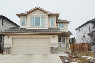 Main Photo: 21014 96A Avenue in Edmonton: Zone 58 House for sale : MLS(r) # E4056216