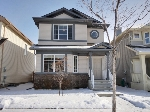 Main Photo: 17723 90 Street in Edmonton: Zone 28 House for sale : MLS(r) # E4057530
