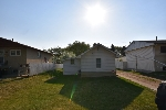 Main Photo:  in Edmonton: Zone 19 House for sale : MLS(r) # E4057777