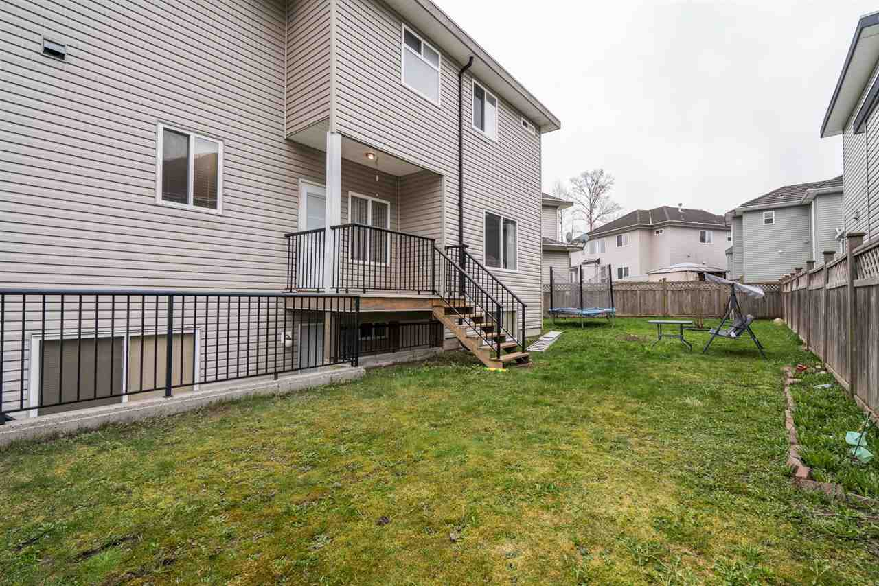 Photo 19: 14668 79 Avenue in Surrey: East Newton House for sale : MLS(r) # R2152001