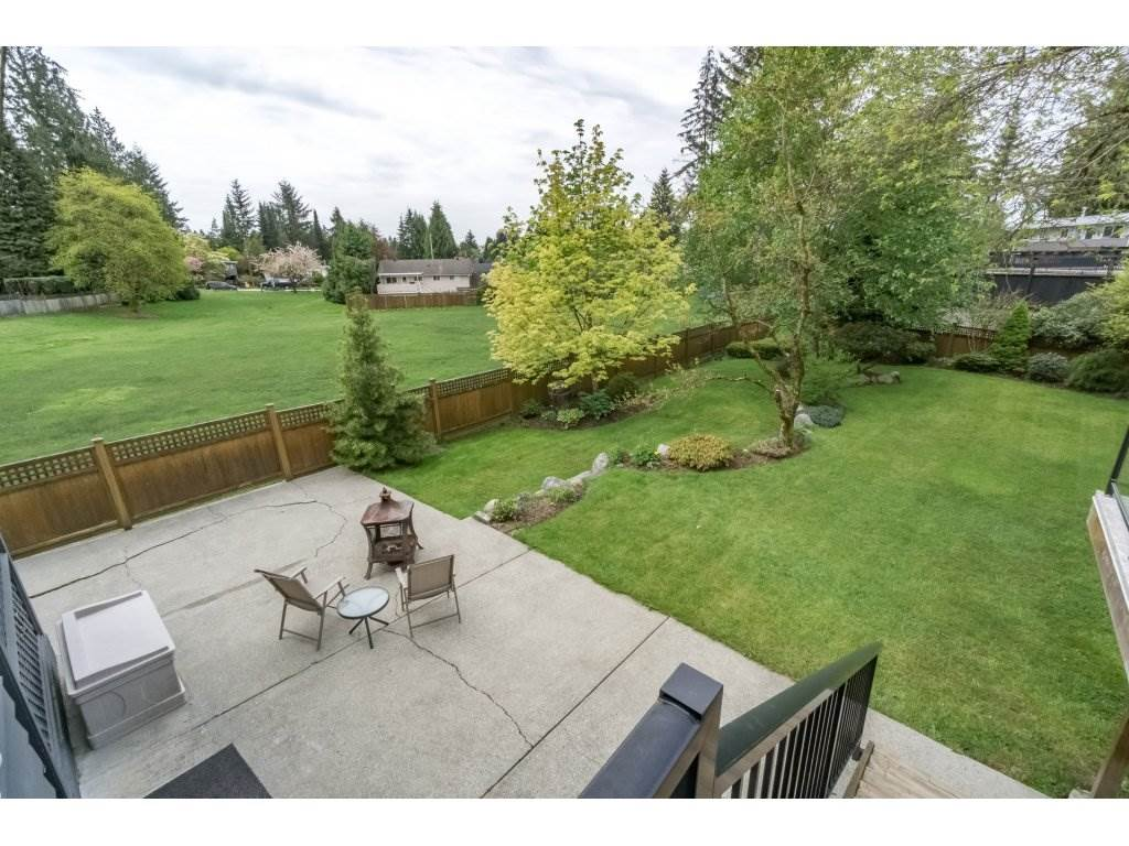 "Photo 19: 672 FIRDALE Street in Coquitlam: Central Coquitlam House for sale in ""MUNDY PARK, CENTRAL COQUITLAM"" : MLS® # R2165127"