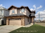Main Photo:  in Edmonton: Zone 30 House for sale : MLS(r) # E4063427