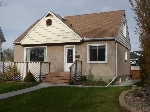 Main Photo: 8631 77 Street NW in Edmonton: Zone 18 House for sale : MLS(r) # E4063919
