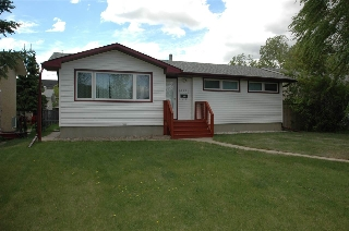 Main Photo: 16331 107A Avenue in Edmonton: Zone 21 House for sale : MLS(r) # E4064416