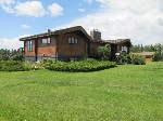 Main Photo: 57422 RR 262: Rural Sturgeon County House for sale : MLS(r) # E4064914