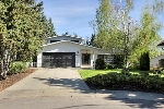 Main Photo: 8608 35A Avenue in Edmonton: Zone 29 House for sale : MLS(r) # E4064981