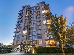 Main Photo: 1102 1333 W 11TH Avenue in Vancouver: Fairview VW Condo for sale (Vancouver West)  : MLS(r) # R2170074