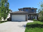 Main Photo: 11 Danfield Place: Spruce Grove House for sale : MLS(r) # E4066675