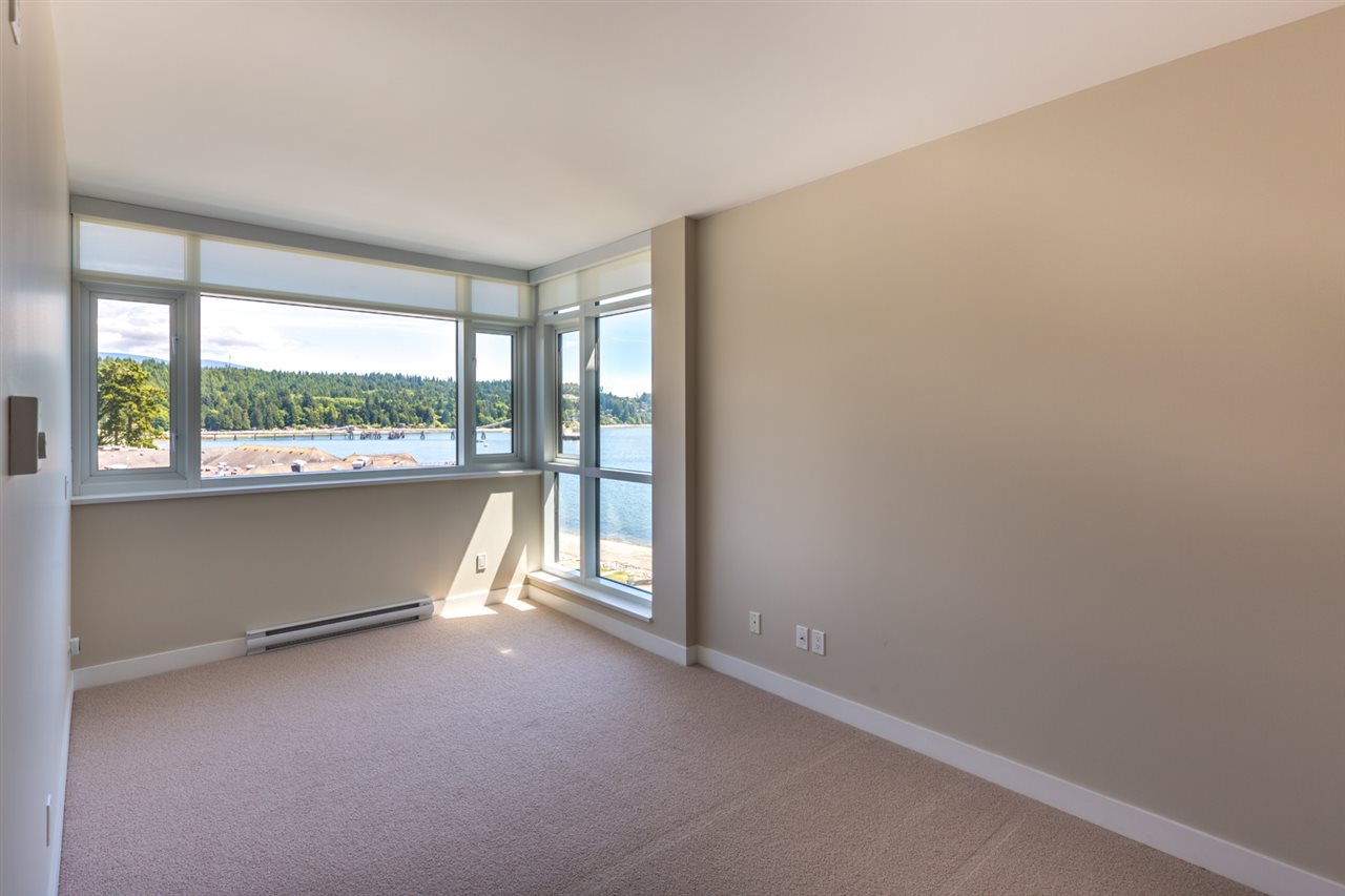 "Photo 8: Photos: 601 5665 TEREDO Street in Sechelt: Sechelt District Condo for sale in ""THE WATERMARK"" (Sunshine Coast)  : MLS® # R2174994"
