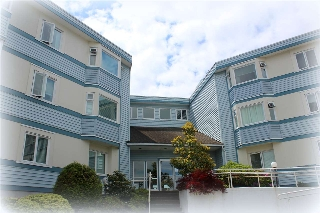 "Main Photo: 209 7175 134 Street in Surrey: West Newton Condo for sale in ""Sherwood Manor"" : MLS® # R2177408"