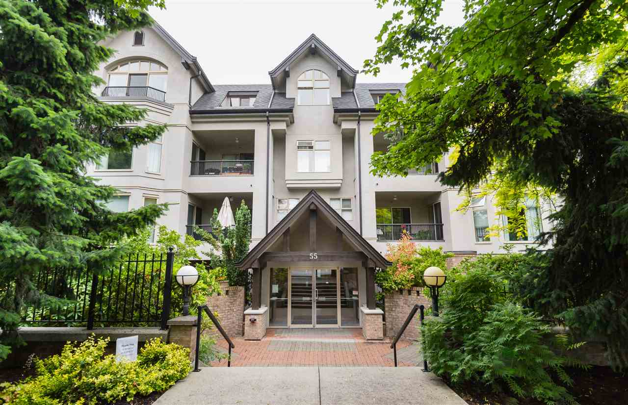 Photo 18: 101 55 E 10TH Avenue in Vancouver: Mount Pleasant VE Condo for sale (Vancouver East)  : MLS® # R2179286